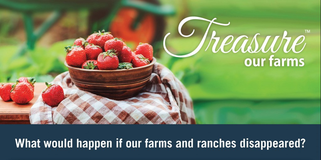 2015_treasure_our_farms_flyer-FINAL2_Page_1
