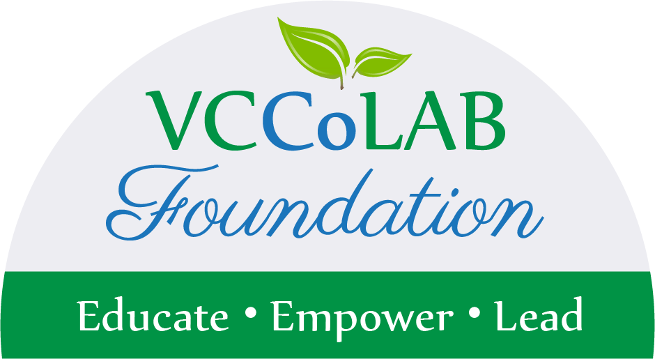 2016_CoLAB_Foundation logo crop