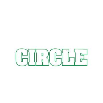 COLAB_Circle The Wagons_white_logo