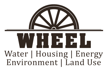 wheel_logo_web