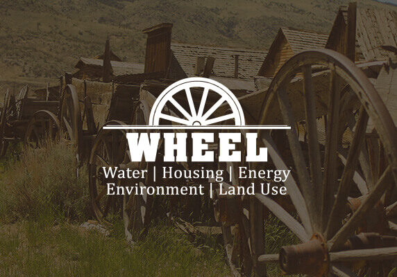 wheel_meetings_events_feature
